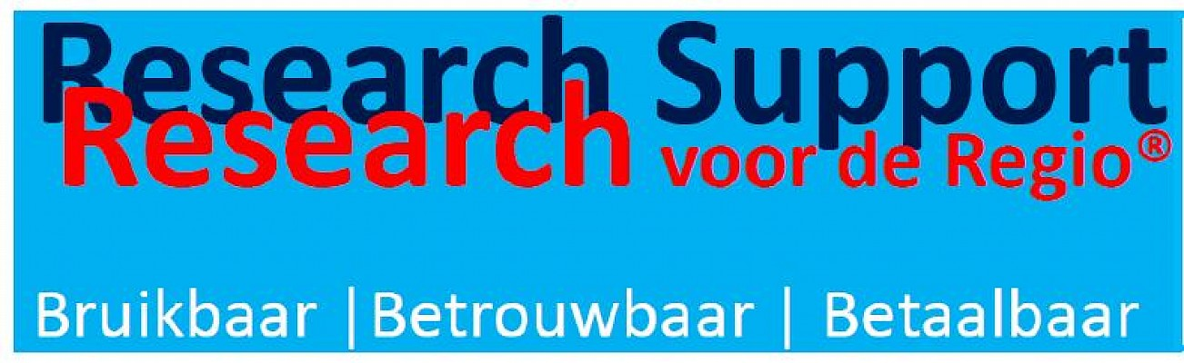 ResearchSupport nummer 9 2013